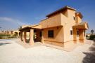Villa for sale in Fuente Alamo,  Murcia...