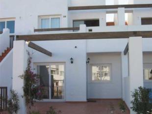 Apartment in Murcia, Alhama de Murcia