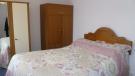 Front Bedroom 1