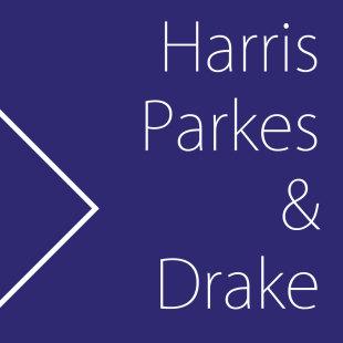 Harris Parkes & Drake, Rowlands Castlebranch details