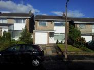 Detached property to rent in Ravenswood Avenue...