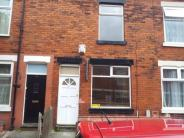 Agnes Street Terraced property to rent