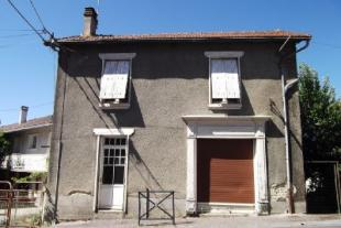 2 bed property in Saint-Claud