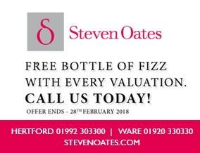 Get brand editions for Steven Oates, Ware