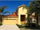 5 bedroom Detached home in Florida, Polk County...