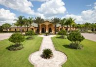 3 bedroom new development for sale in Florida, Osceola County...