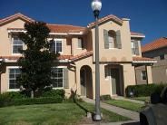 3 bed Terraced house for sale in Florida, Osceola County...