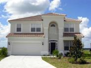Detached property for sale in Florida, Osceola County...