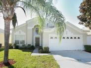 5 bed Detached home for sale in Florida, Osceola County...