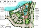 new property for sale in Florida, Osceola County...