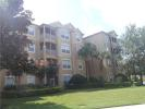 3 bed Flat for sale in Kissimmee...