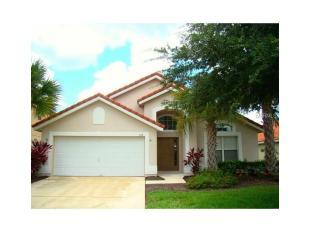 Florida Detached house for sale