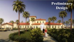 4 bed new property for sale in Florida, Osceola County...