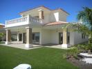 5 bedroom new development for sale in Canary Islands, Tenerife...