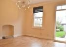 2 bedroom property to rent in Balfour Road