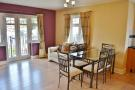 2 bedroom Flat to rent in Cambridge Road