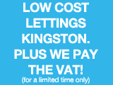 Cocoon Lettings & Management, Kingston upon Thames