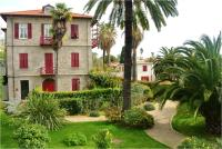 2 bedroom Apartment in Liguria, Imperia...