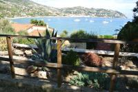 1 bedroom Apartment for sale in Liguria, Imperia...
