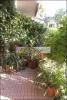 1 bed Apartment for sale in Vallecrosia, Imperia...