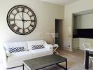 1 bedroom new Apartment for sale in Bordighera, Imperia...