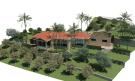 property for sale in Bordighera, Imperia, Liguria