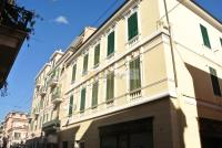 Apartment for sale in Liguria, Imperia...