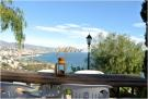 3 bed Villa for sale in Liguria, Imperia...