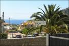 3 bed Villa in Liguria, Imperia...