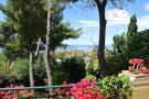 9 bed Villa for sale in Liguria, Imperia...