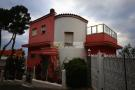 3 bedroom Villa for sale in Vallecrosia, Imperia...