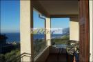 Villa for sale in Vallecrosia, Imperia...