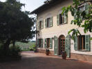 property for sale in Ovada, Alessandria, Piedmont