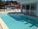 Penthouse for sale in Liguria, Imperia...