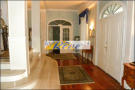 Villa for sale in Ventimiglia, Imperia...