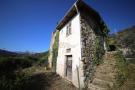 Cottage for sale in Soldano, Imperia, Liguria