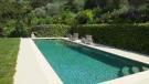 Villa for sale in Perinaldo, Imperia...