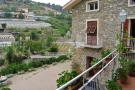2 bed house for sale in San Biagio Della Cima...