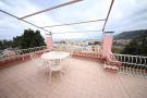 3 bedroom house in Vallecrosia, Imperia...