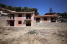 new development for sale in Vallecrosia, Imperia...