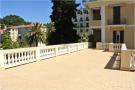 Apartment in Bordighera, Imperia...