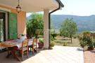 Villa for sale in Soldano, Imperia, Liguria
