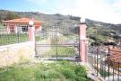 2 bed new house for sale in Soldano, Imperia, Liguria