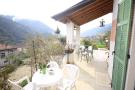 Dolceacqua house for sale