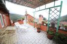 Vallebona Village House for sale