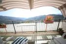1 bedroom Apartment for sale in Perinaldo, Imperia...