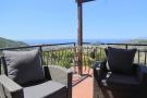 2 bedroom Apartment for sale in Bordighera, Imperia...