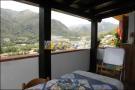 2 bed Apartment in Ventimiglia, Imperia...