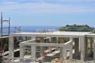 new development for sale in Vallebona, Imperia...