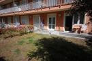 1 bed Apartment for sale in Bordighera, Imperia...